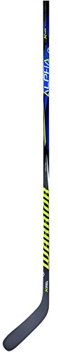 Warrior Alpha Qx Sabre Hockey Stick,Backstrom,75 Flex,Senior (Ccm Sticks Hockey)