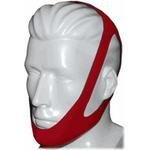Top 10 Resmed Chin Straps of 2019 - Best Reviews Guide