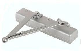 LCN 1461-REG Regular Arm Door Closer