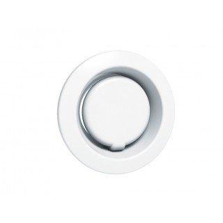 ANJOS Bouche sanitaire Ø125mm 1445