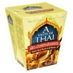 Taste Of Thai Noodle Quick Meal Red Curry, 5.75 oz