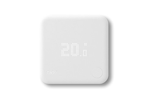 tado smart thermostat with smartphone control by tado buy online in uae misc products in. Black Bedroom Furniture Sets. Home Design Ideas