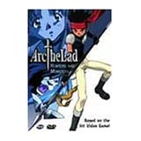 Arc the Lad - Hunters and Monsters (Vol. 1) by Steve Blum