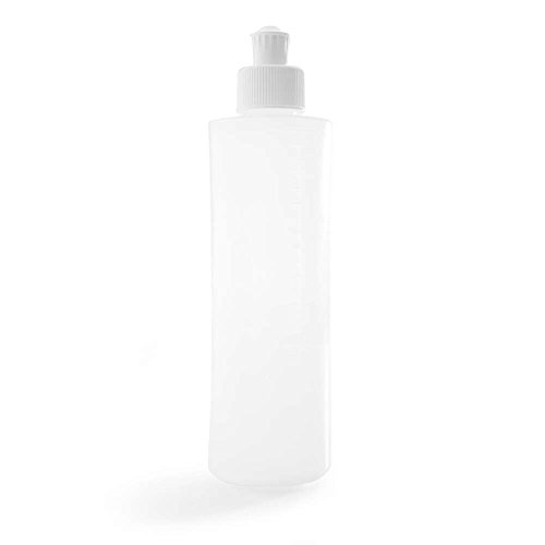 - MediChoice Perineal Wash, Empty Irrigation Pump Bottle, 8 Ounce (50 Per Case)