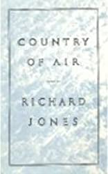 Country Of Air