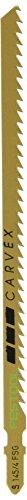 Festool 499478 S 145/4 FSG Jigsaw Blades, 5-Pack