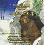 Hemi-Sync Super Sleep CD