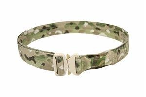215 Gear Ultimate Rigger's Belt, Multicam, Small, Hunting