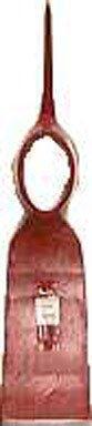 Collins TH-5-C/32484 Cutter Mattock Head, 5 (Mattock Head)