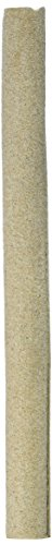 - Penn Plax Sand Perch Covers Large, 0.75 x 9.5 - Inch, Pack of 4