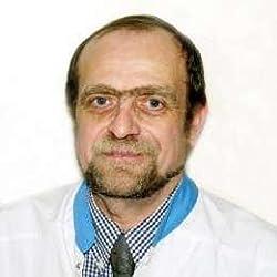 Denis Stora
