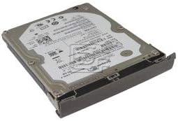 TNC Genuine 341-4763 120GB 5.4K SATA Hard Drive XP994 Kit