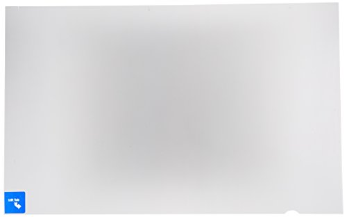 Targus 22-Inch Widescreen LCD Monitor Privacy Filter (ASF22WUSZ)