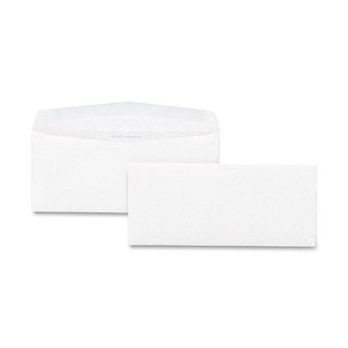 Quality Park Embossed Envelopes 11130