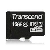 Transcend-Memory-Card-Micro-SDHC-Class-4