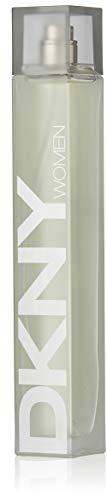 Dkny By Donna Karan For Women.Energizing Eau De Parfum Spray 3.4 Oz