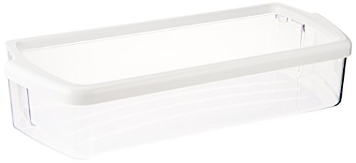 Price comparison product image W10321304 Kenmore Whirlpool Refrigerator Shelf Bin W10321304