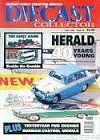 - Diecast Collector Issue 20 June 1999