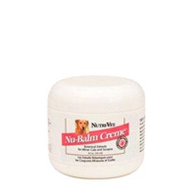 Nutri-Vet Pad Cream, My Pet Supplies