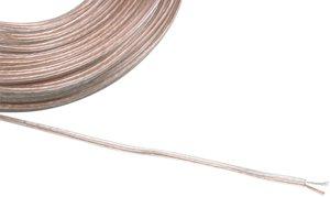 general electric speaker wire - 9