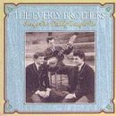 Songs Our Daddy Taught Us by Everly Brothers, The
