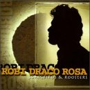 Songbirds & Roosters (Audio Cassette) [Importado]