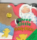 Three Little Teddy Bears, Nicola Smee, 0590224875