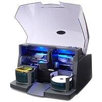 1PC Bravo 4100 (no burners) AutoPrinter Only PRIMERA
