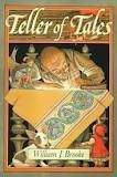 img - for Teller of Tales book / textbook / text book