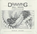 Drawing, Mullin, Ann and Clough, Jan, 0787210498
