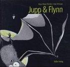 Jupp & Flynn