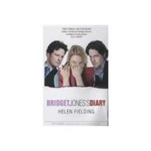 a literary analysis of bridget joness diary Bridget jones's diary portrays a year in the life of 30-something, career-minded bridget jones bridget is a self-involved woman concerned with her weight, appearance and securing a boyfriend the book is written as a diary and tracks bridget's life during a twelve-month span, beginning with her new year's resolutions.