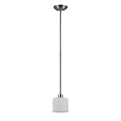 Large Feature Pendant Lights in US - 8
