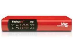 Firebox X10E