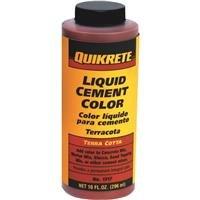quikrete-terr-liquid-cement-color-1317-04-2pk