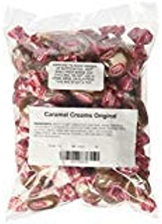 product image for Goetze's Caramel Creams, 1 Lb, 1 Pound - PACK OF 2