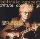 Private Concert