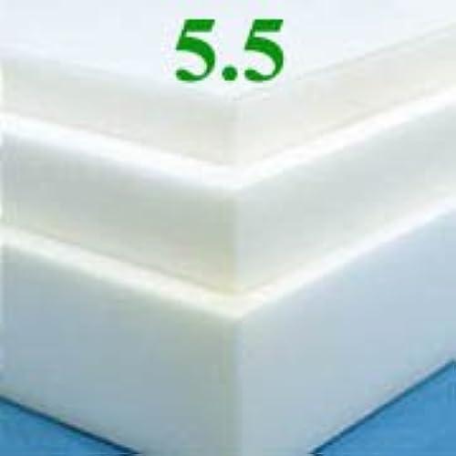 Softest Memory Foam Mattress Amazon Com