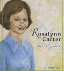 Rosalynn Carter, Ruth Turk, 0531203123