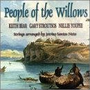 People of the Willows