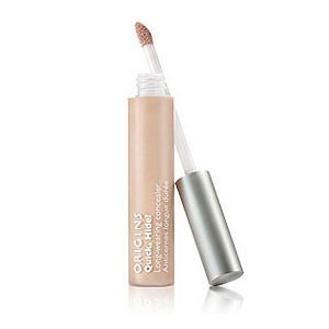Origins Quick, Hide! Long-Wearing Concealer, Light, 7 ml