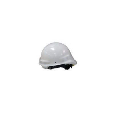 Pin-Lock Suspension With Inner Air Plenum ForUse With 88VX Series Respirator