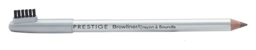 Prestige Cosmetics Browliner, Blonde, 0.04 Ounce