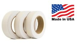 613-H 3-Pack Compatible Connect Tape for Pitney Bowes Postage Machine Connect Series Premium Adhesive & Facestock by Discount Supply Company (Postage Adhesive)