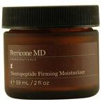 Perricone MD Advanced Anti-aging Neuropeptide Firming Moisturizer 2 oz