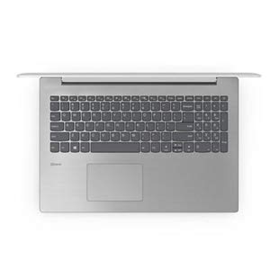 Bestselling Laptops
