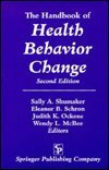 The Handbook of Health Behavior Change, , 0826167810