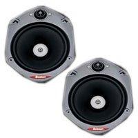 Boston Acoustics SL80 / SL 80 / SL 80 2 Way 5 x 7 Component Speakers