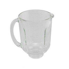 Cuisinart Spb-600jar Glass Blender Jar, 48 Ounces