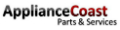 Appliance Coast Canada